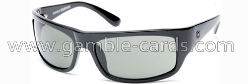 Luminous Sonnenbrille